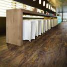 Виниловый ламинат Moduleo Impress Wood Click 57885 Eastern Hickory