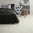 Виниловый ламинат Moduleo Impress Wood Click 51102 Laurel Oak