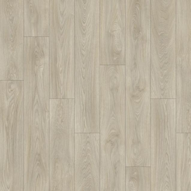 Виниловый ламинат Moduleo Impress Wood Click 51222 Laurel Oak