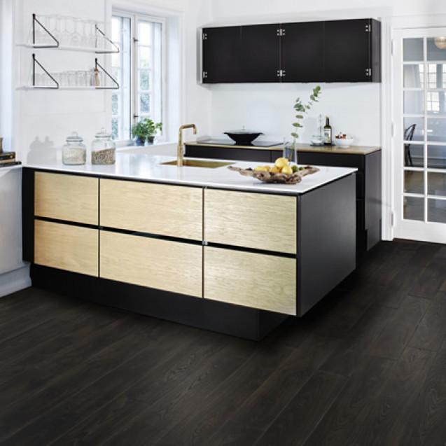 Виниловый ламинат Moduleo Impress Wood Click 51992 Laurel Oak