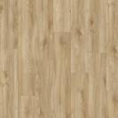 Виниловый ламинат Moduleo Impress Wood Click 58346 Sierra Oak