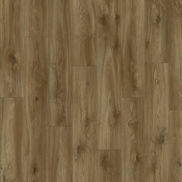 Виниловый ламинат Moduleo Impress Wood Click 58876 Sierra Oak