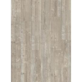 Alpha Vinyl Medium Planks