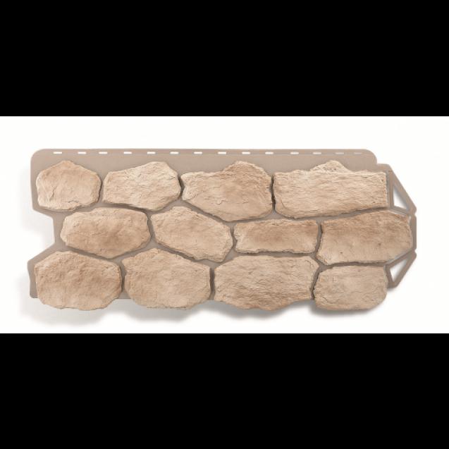 Альта-профиль, Бутовый камень нормандский