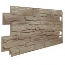 Фасадные панели VOX Камень Solid Stone Regular - Умбрия