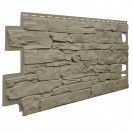 Фасадные панели VOX Камень Solid Stone Regular - Калабрия