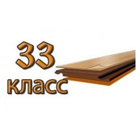 Ламинат 33 класс (Для офиса и магазина)