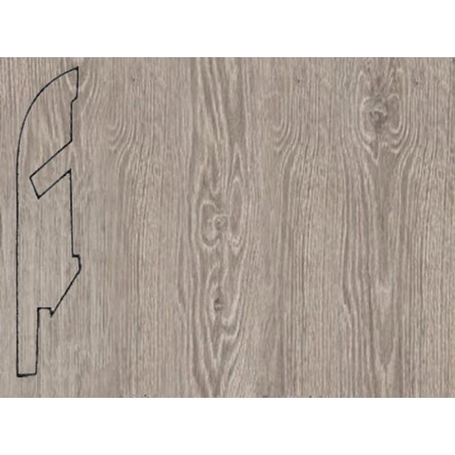Quick-Step Доска старого винтажного дуба № 1398