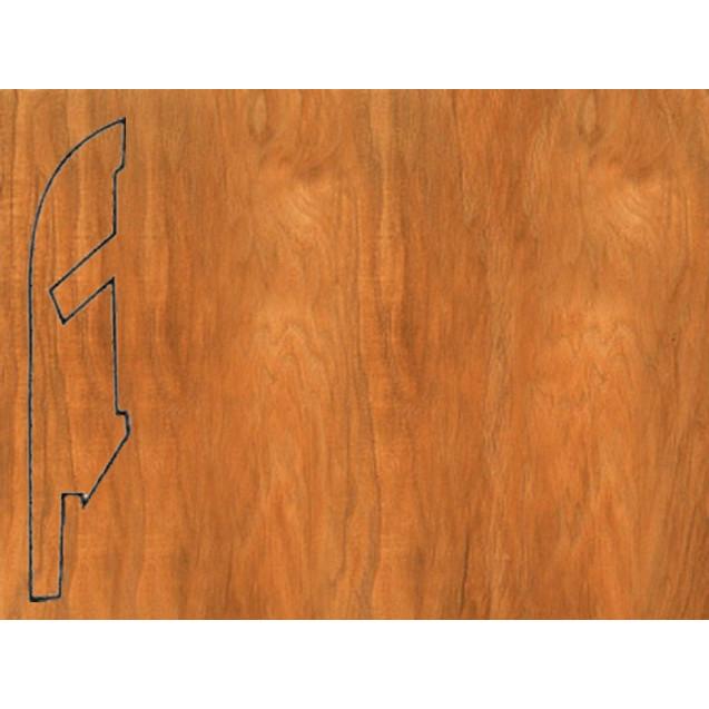 Quick-Step Доска из дикого янтарного клена № 1015