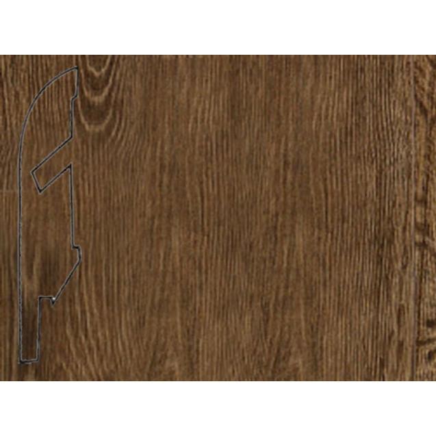 Quick-Step Доска натурального винтажного дуба № 1397