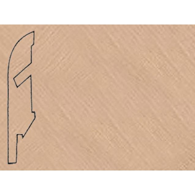 Quick-Step Версаль белый промасленный № 1248