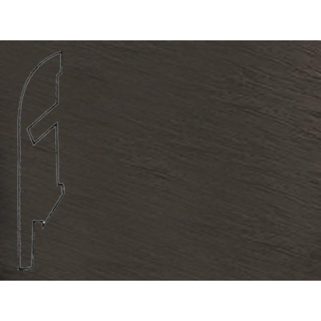 Quick-Step Версаль темный № 1549