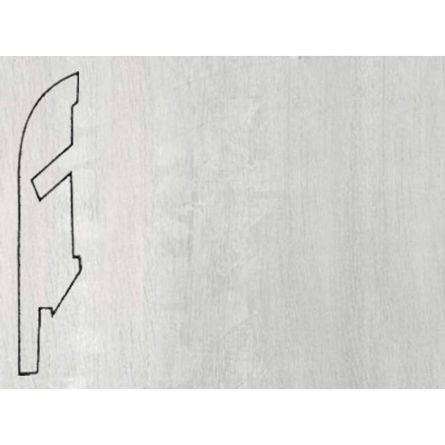 Quick-Step Доска дуба пасифик № 1507