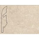 Quick-Step Плитка белая № 1553