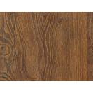 Quick-Step Доска дуба натурального старинного № 1387