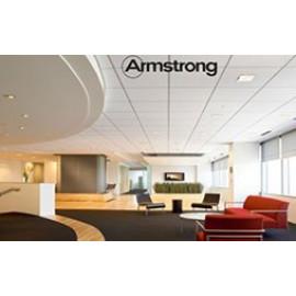 Потолок ARMSTRONG (Великобритания)