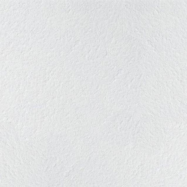 Потолок Retail в комплекте