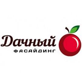 """Серия FineBer """"ДАЧНЫЙ"""""""