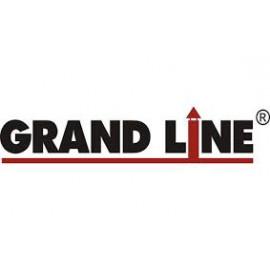 Сайдинг Grand Line