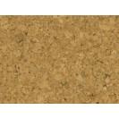 Пробковое покрытие Ibercork коллекция Напольная замковая КОИМБРА FX 1210