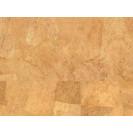Пробковое покрытие Ibercork коллекция Напольная замковая Роче