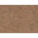 Пробковое покрытие Ibercork коллекция Напольная замковая Аламеда