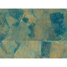 Пробковое покрытие Ibercork коллекция Напольная замковая Амиго