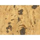 Пробковое покрытие Ibercork коллекция Настенная клеевая МАЛАГА МАРРОН BC 1700