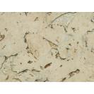 Пробковое покрытие Ibercork коллекция Настенная клеевая ЛЕРИДА НЕВАДА BBBR2 2400