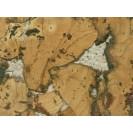 Пробковое покрытие Ibercork коллекция Настенная клеевая ЛЕРИДА БЛАНКО BB 2400