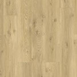 Optimum Glue Plank 4V: V3201