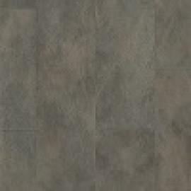 Optimum Glue Tile 4V: V3218